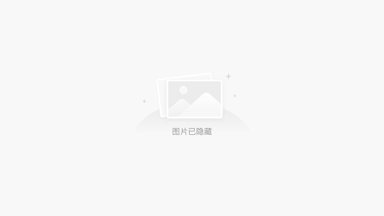 用户隐私保护方法及系统