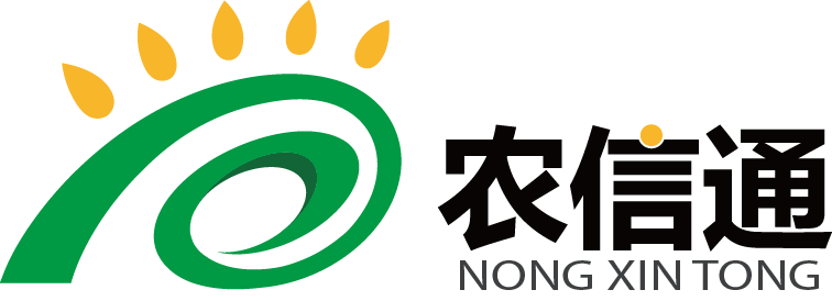 江西农信通科技有限公司
