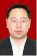 江西省射频通信与传感器网络重点实验室