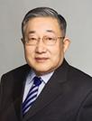 三川智慧科技股份有限公司院士工作站