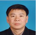 河南省制造业信息化技术服务中心