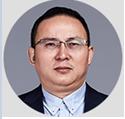 河南省智能家居工程技术研究中心