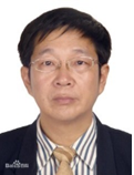 河南省机械设计及传动系统重点实验室