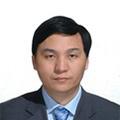 江西省物联网与大数据工程技术研究中心