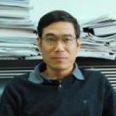 朱玉贤棉纤维发育与拟南芥功能基因研究组