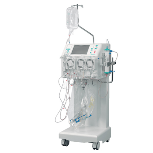 HPLC高效液相色谱仪
